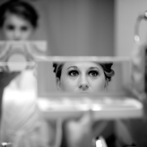 Cleveland Wedding Photography 5