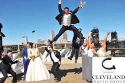Cleveland Photo Group .com (87)
