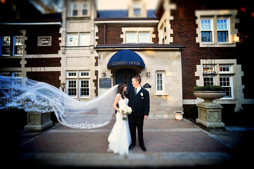 ClevelandPhotoGroup.com