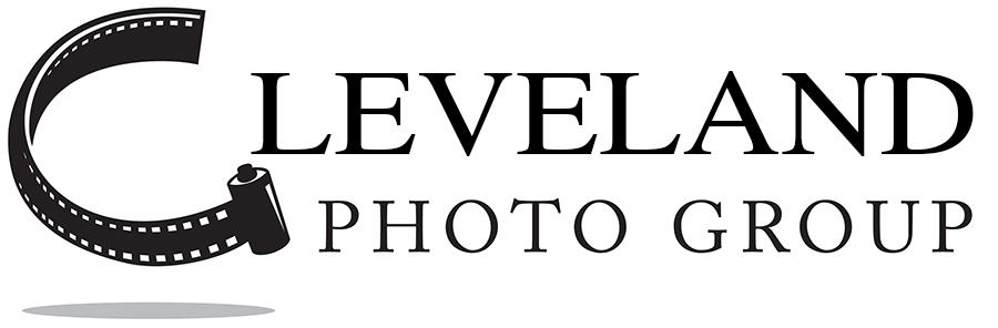 Cleveland Photo Group